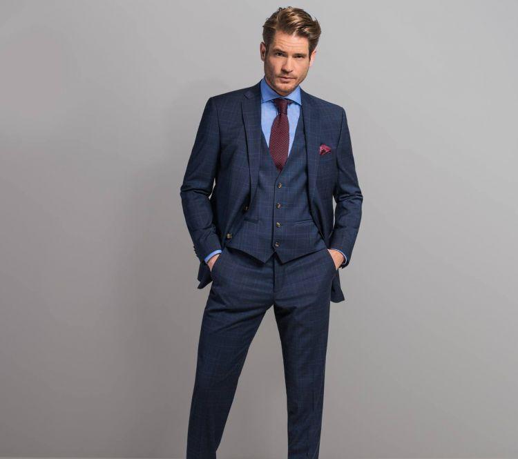 Men S Suits Luxury Menswear London Golds Menswear
